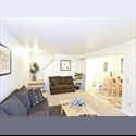 EasyRoommate US 1,600 sq ft Three Bedroom Townhomes - Southwestern Wayne Co., Detroit Area - $ 875 per Month(s) - Image 1
