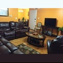 EasyRoommate US Beatifull apt !! - North Bergen, Central Jersey - $ 1900 per Month(s) - Image 1