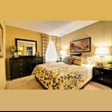 EasyRoommate US One month free rent an apartment - Vista, North Inland, San Diego - $ 1098 per Month(s) - Image 1