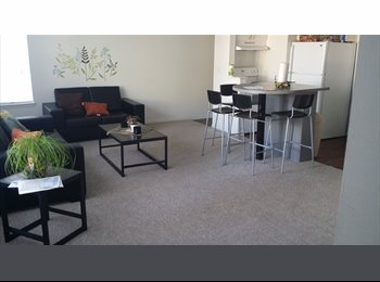 EasyRoommate US - roommate matching. bedroom sublease 6 months - Gainesville, Gainesville - $375