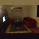 EasyRoommate US Room for Rent only $1,000 per month - Westfield, Central Jersey - $ 1000 per Month(s) - Image 1