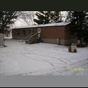 EasyRoommate US Partial Fur  Lg Rm w Priv Bath, Priv Entr, Wifi - Oshkosh - $ 450 per Month(s) - Image 1