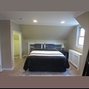 EasyRoommate US Affordable & Modern 1 Bedroom Furnished - Fair Lawn, North Jersey - $ 867 per Month(s) - Image 1