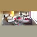 EasyRoommate US Torrance, Roommate wanted! - Torrance, Southbay, Los Angeles - $ 720 per Month(s) - Image 1