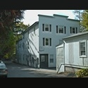 EasyRoommate US 1 BR in a 3BR Apartment - Amherst, Other-Massachusetts - $ 600 per Month(s) - Image 1