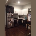 EasyRoommate US Shared Room to Sublet - Crown Heights, Brooklyn, New York City - $ 450 per Month(s) - Image 1
