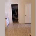 EasyRoommate US Room For Rent - Tustin, Orange County - $ 900 per Month(s) - Image 1