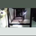 EasyRoommate US Room For Rent Midtown Bryant Park - Midtown, Manhattan, New York City - $ 1550 per Month(s) - Image 1