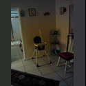 EasyRoommate US 1 bedroom 450 monthly - Downtown Tampa, Tampa - $ 450 per Month(s) - Image 1