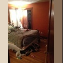 EasyRoommate US 2 Bedrooms available in 5 bedroom, $520/ea. - Cambridge - $ 520 per Month(s) - Image 1