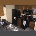 EasyRoommate US Apartment for rent  - The Woodlands / Spring, North / NE Houston, Houston - $ 490 per Month(s) - Image 1