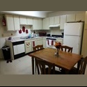 EasyRoommate US Room for rent - Griffin & Vicinity, South Atlanta, Atlanta - $ 450 per Month(s) - Image 1