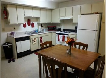 EasyRoommate US - Room for rent - Griffin & Vicinity, Atlanta - $450