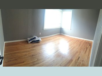 EasyRoommate US - Open Sublease Bed Space - Lubbock, Lubbock - $500