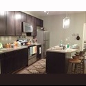 EasyRoommate US Looking for a lease take-over - Savannah - $ 585 per Month(s) - Image 1