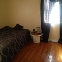 EasyRoommate US 400 all included NORTH STPETE  - St Petersburg - $ 400 per Month(s) - Image 1