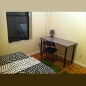 EasyRoommate US BEAUTIFUL AND SUNNY ROOM - New York City - $ 980 per Month(s) - Image 1
