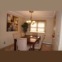 EasyRoommate US NEWLY RENOVATED TWO BEDROOM CONDO FOR RENT - Parsippany-Troy Hills, North Jersey - $ 1850 per Month(s) - Image 1
