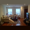 EasyRoommate US Room for Rent in Shaw Area with Utilities - Mount Vernon Square, Washington DC - $ 1175 per Month(s) - Image 1