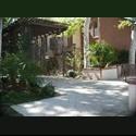EasyRoommate US Professional Roommate - Encino, San Fernando Valley, Los Angeles - $ 750 per Month(s) - Image 1