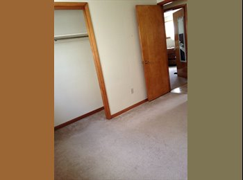 EasyRoommate US - Room for Rent Near UB South - Buffalo, Buffalo - $390