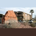 EasyRoommate US Female. Canyonlands Apartments - St George - $ 300 per Month(s) - Image 1