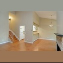 EasyRoommate US GORGEOUS condo in Campbell, CA - Campbell, San Jose Area - $ 1250 per Month(s) - Image 1