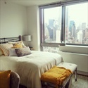 EasyRoommate US Roommate Needed for Dec 1! 1 Large Bedroom availab - Midtown West, Manhattan, New York City - $ 1760 per Month(s) - Image 1