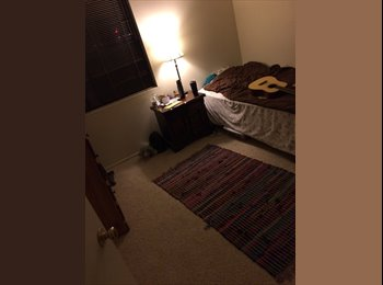 EasyRoommate US - Room for rent walking distance from MP College - Moorpark, Ventura - Santa Barbara - $650