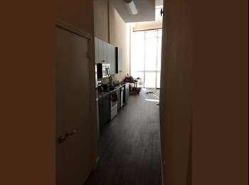 EasyRoommate US - West Campus Crest at Pearl  - UT Area, Austin - $800