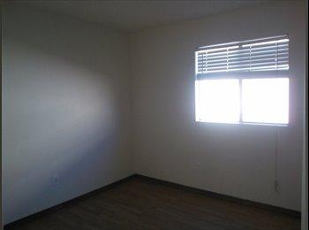 EasyRoommate US - Single Room Available - Duarte, Los Angeles - $500