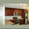 EasyRoommate US Room available for a female roommate $500 - Coconut Creek, Ft Lauderdale Area - $ 600 per Month(s) - Image 1
