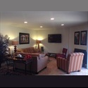 EasyRoommate US Quiet Master bedroom near WC Bart - Walnut Creek, Oakland Area - $ 1200 per Month(s) - Image 1