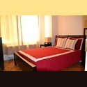 EasyRoommate US Beautiful furnished room available - Midtown, Manhattan, New York City - $ 1950 per Month(s) - Image 1