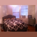 EasyRoommate US Sunny Room available in Petworth- Steps from Metro - Petworth, Washington DC - $ 1010 per Month(s) - Image 1