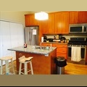 EasyRoommate US Gerald Guevarra - East Garfield Park, West and Near West side, Chicago - $ 450 per Month(s) - Image 1