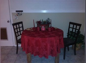 EasyRoommate US - Home,to,share - New Port Richey, Other-Florida - $500
