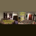 EasyRoommate US BEST Fully Furnished Room with King Sized Bed & TV - Cape Code, Other-Massachusetts - $ 867 per Month(s) - Image 1