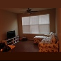 EasyRoommate US Room for Rent - University Park, North Dallas, Dallas - $ 708 per Month(s) - Image 1