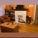 EasyRoommate US Roommate Needed Dec. 1st- Andersonville - Lakeview, North side, Chicago - $ 660 per Month(s) - Image 1