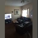 EasyRoommate US  Roommate wanted  - Multnomah, Portland Area - $ 500 per Month(s) - Image 1