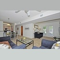 EasyRoommate US Pay by Room - South Tampa, Tampa - $ 435 per Month(s) - Image 1
