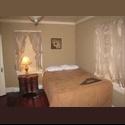 EasyRoommate US furnished shared housing - Winston Salem - $ 440 per Month(s) - Image 1