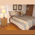 EasyRoommate US Room for Rent - Newport News - $ 600 per Month(s) - Image 1