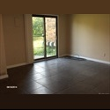 EasyRoommate US Male roommate wanted (18-20) Condo (Dixie Hwy off - Northern Oakland County, Detroit Area - $ 450 per Month(s) - Image 1