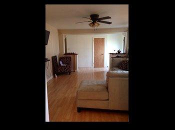 EasyRoommate US - Let's share a house - Atlantic City, Atlantic City - $600