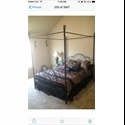 EasyRoommate US Rooms for rent in five bedroom home - Augusta - $ 600 per Month(s) - Image 1