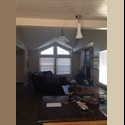 EasyRoommate US Roomate needed, fully furnished - Oceanside, North Coastal, San Diego - $ 800 per Month(s) - Image 1