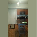 EasyRoommate US Looking for a roommate TODAY!! - Addison, North Dallas, Dallas - $ 675 per Month(s) - Image 1
