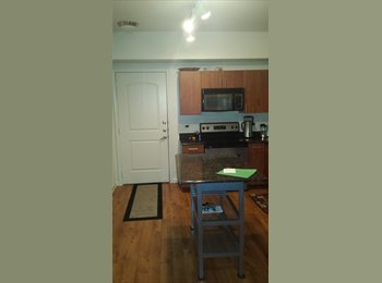 EasyRoommate US - Looking for a roommate TODAY!! - Addison, Dallas - $675